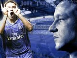 John Terry Wallpaper