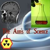 The Aims of science
